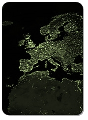 EuropeLights
